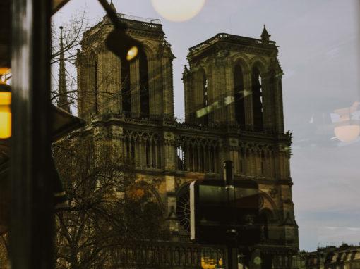 París France